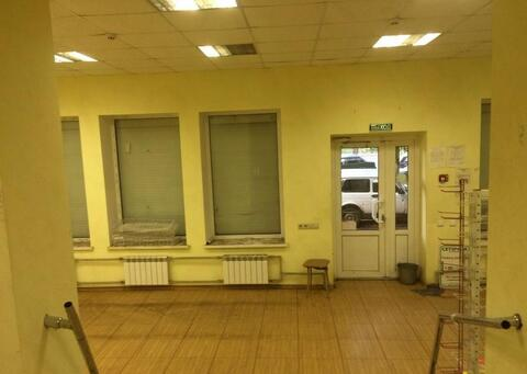 Аренда торгового помещения 102 м2 Воронеж - Фото 3