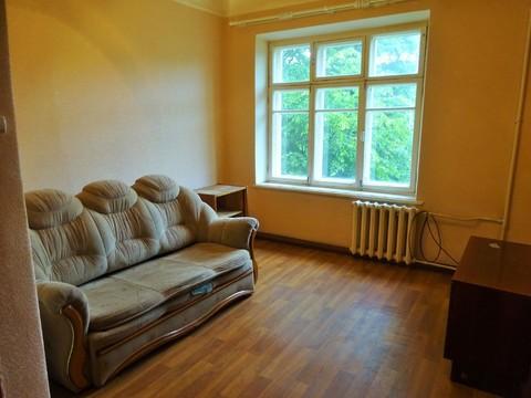 Комната в 3-х к. квартире г.Серпухов Московское шоссе. - Фото 1