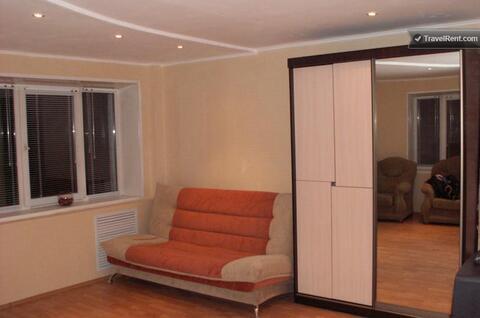 2-х комнатная квартира, Купить квартиру в Москве по недорогой цене, ID объекта - 317431028 - Фото 1