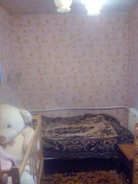 4 квартира на жиркомбинате - Фото 1
