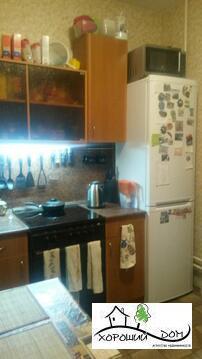 Продам 1-ную квартиру Зеленоград к 2028 С мебелью Прямая продажа - Фото 4