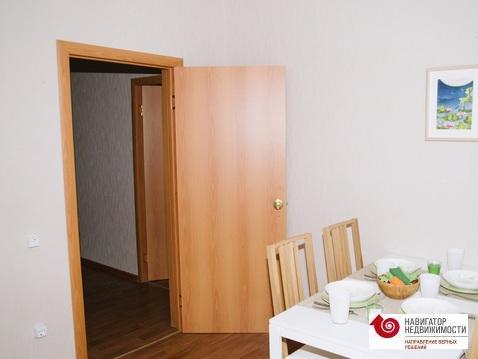 """Продается 1к. с отделкой 35,64 кв.м. в ЖК """"Томилино"""" - Фото 5"""