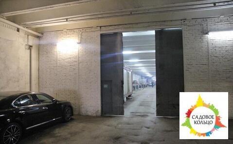 Под склад, в «тд люкс», отаплив, выс. потолка:4,5 м, крытая зона ра - Фото 2