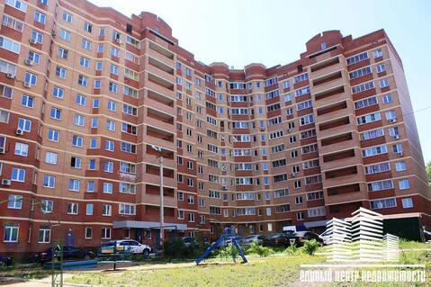1к. квартира, г. Дмитров ул. Чекистская д. 8 - Фото 1