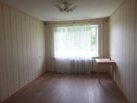 Сдаю 1-комнатную квартиру 30 кв.м п.Яковлевское. 47 км Киевского шосее - Фото 2