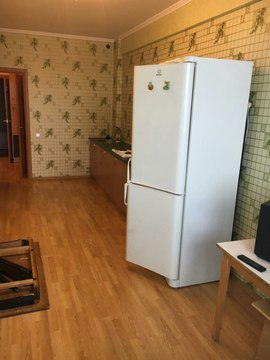 1-к квартира студийного типа - Фото 1