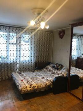 Продается 3-х комнатная квартира в Дедовске. - Фото 3