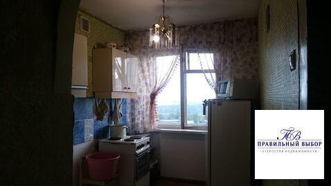 Продам комнату ул. Косыгина, 11 - Фото 2