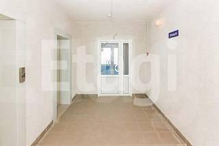 Продам 3-комн. кв. 102.9 кв.м. Тюмень, Салтыкова-Щедрина - Фото 3