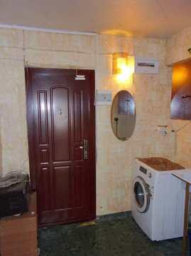 Продаётся малогабаритная квартира-студия 23м2 на Волжской - Фото 3