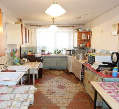 Комната на Пионерском - Фото 4