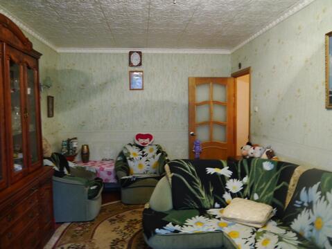 Продается 3-х комнатная квартира. - Фото 3