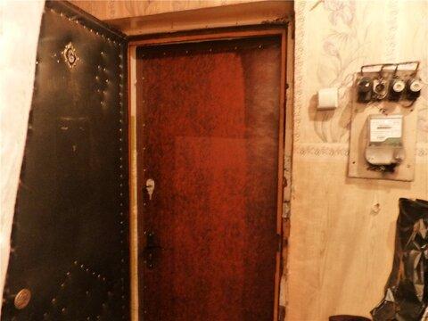 Двухкомнатная квартира со всеми коммуникациями - Фото 2