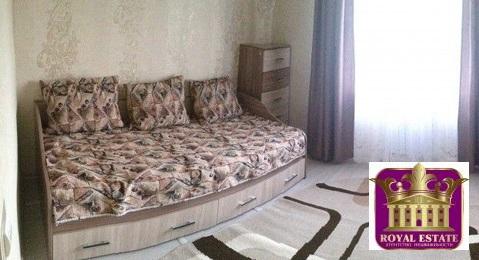 Сдается 3-х комнатная квартира в центре по ул . Некрасова - Фото 3
