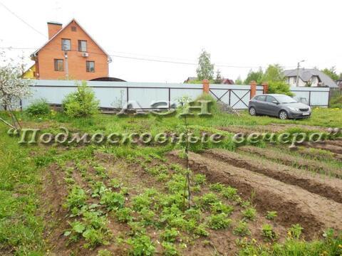 Можайское ш. 32 км от МКАД, Голицыно, Дом 72 кв. м - Фото 3