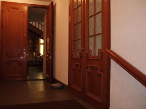 Универсальное помещение (330 мкв) на Театральной пл. - Фото 5