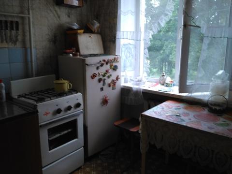 Однокомнатная квартира в Рузском районе - Фото 2