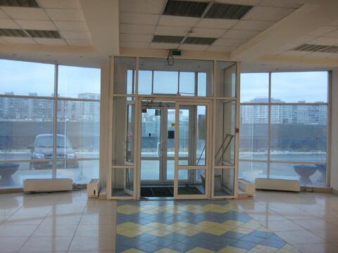 Здание бывшего мебельного магазина, 2258,8 кв.м. - Фото 4
