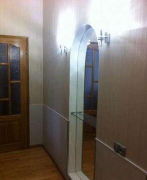 Сдается 3х комнатная квартира в центре ул Екатериненская - Фото 1