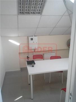 Трех кабинетный Офис (Без Комиссии) - Фото 2