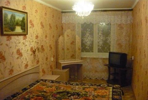 Аренда квартиры, Нижний Новгород, Ул. Лескова - Фото 3