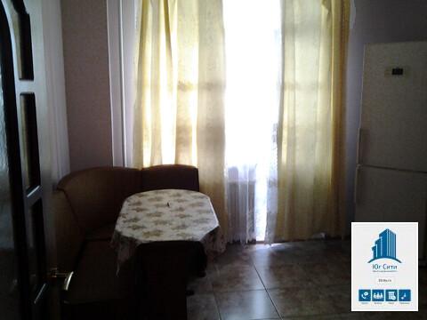 Комфортная 1-комнатная квартира с умиротворяющиимм видом в аренду! - Фото 4