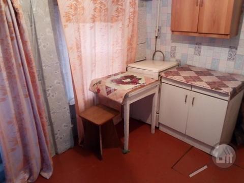 Продается часть дома с земельным участком, ул. Краснодарская - Фото 2