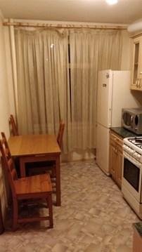 А51458: 2 квартира, Москва, м. Каховская, Каховка, д.25к1 - Фото 5
