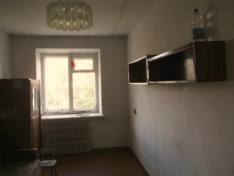 Продажа: 2 комнаты, ул. Перегонная, 6а - Фото 2