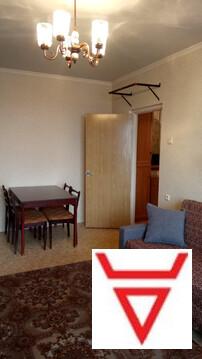 Сдается уютная 2-х комнатная квартира - Фото 3