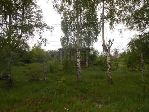 Дом в р.п.Тума, Клепиковского района, Рязанской области. - Фото 4