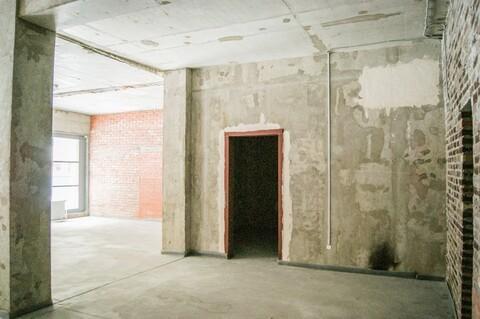 Аренда помещения на московской - Фото 4