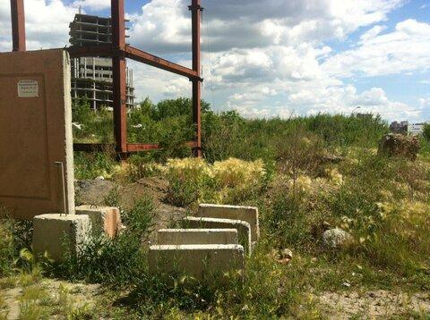 Продается коммерческий объект незавершенного строительства - Фото 4