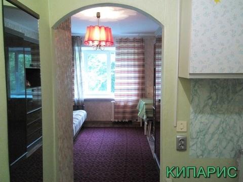 Сдается комната с предбанником Ленина 81 - Фото 5