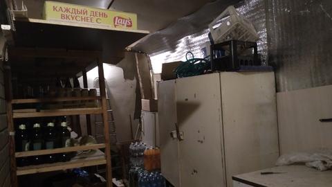 Продаю магазин - Фото 5