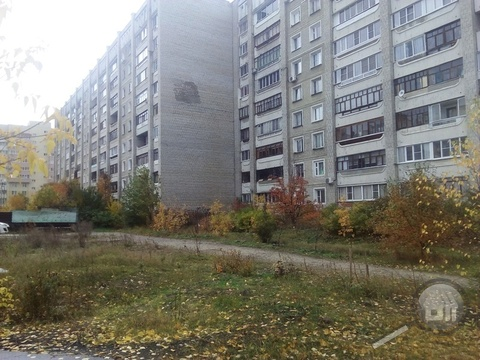Продается 2-комнатная квартира, ул. Антонова - Фото 2