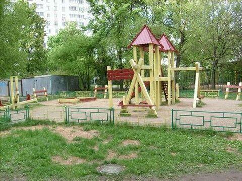 Продажа квартиры, м. Бибирево, Ул. Костромская - Фото 1