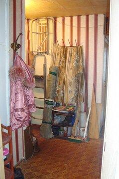 Комната в Балашихе, ул.Крупешина - Фото 3