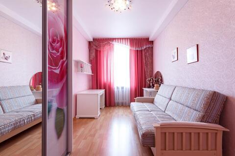 Сдам квартиру в Первоуральске - Фото 3