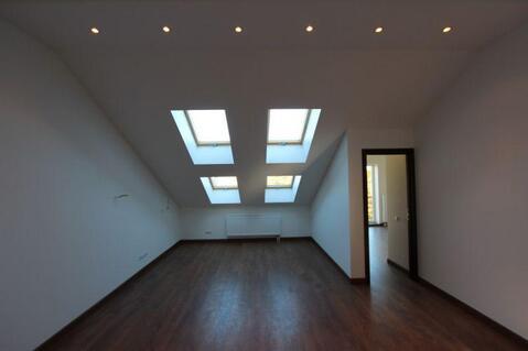140 600 €, Продажа квартиры, Купить квартиру Рига, Латвия по недорогой цене, ID объекта - 313821714 - Фото 1
