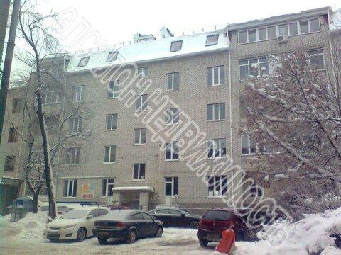 Продается 2-к Квартира ул. Московский проезд - Фото 3