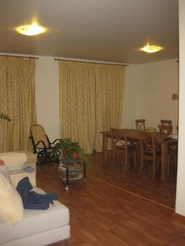 Продается новый дом 740м2 в п. Александровская, ИЖС,12 сот земли - Фото 3