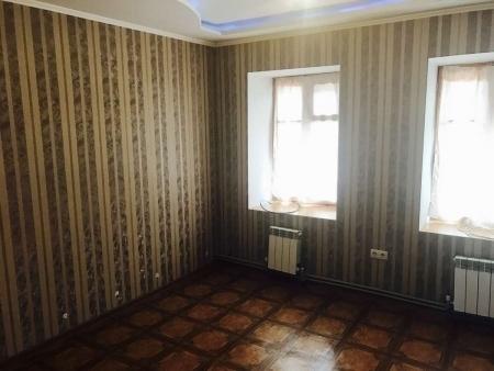 Продается двухкомнатная квартира г. Кисловодск - Фото 3