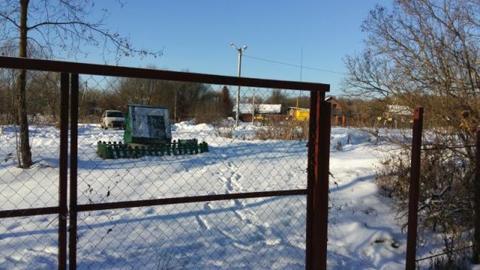 Продается Дом с участком 15 соток. г. Подольск, дер. Киселево - Фото 2
