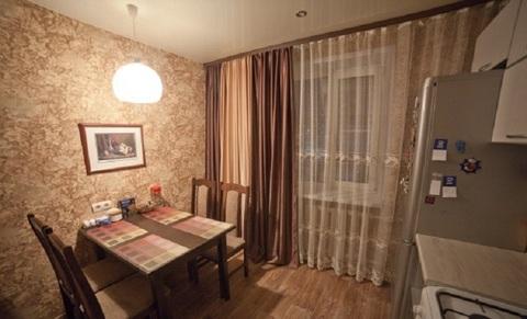 Продажа квартиры, Череповец, Ул. Наседкина - Фото 5
