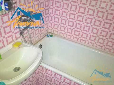 4 комнатная квартира в Жуков, Ленина 7 - Фото 5