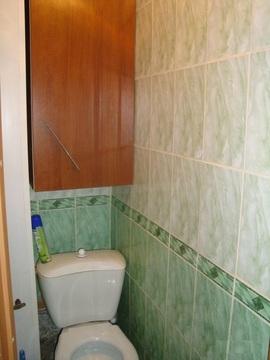 3-комнатная квартира недорого ул.Ватутина 2г - Фото 3