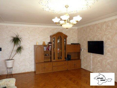 Сдается в аренду квартира г.Севастополь, ул. Кесаева Астана - Фото 5