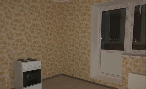 Двушка без мебели в Щербинке - Фото 1