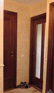 Продажа квартиры, м. Бабушкинская, Ул. Радужная - Фото 3